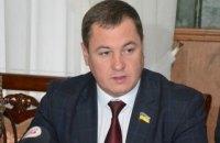 """От министра АПК потребовали прозрачного конкурса в """"Укрспирте"""""""