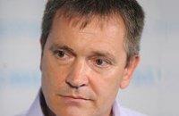 У Лазаренко и Тимошенко есть все шансы встретиться, но не в Верховной Раде, - Колесниченко