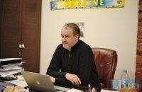 Александр Ларин: Нынешняя «социалистическая» система в спорте — нежизнеспособна