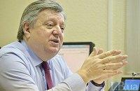 Роман Шпек: «Велика частка держави в банківській сфері стає загрозою для економіки»