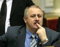 Я шокирован заявлением Симоненко, - Зарубинский