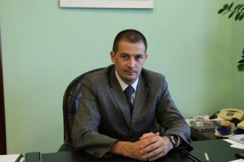 НАБУ направило всуд дело вотношении экс-председателя Госавиаслужбы Антонюка