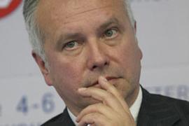 """Тимошенко станет """"украинским Ходорковским""""?"""
