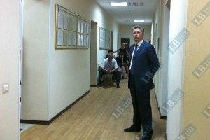 Бойко ждут в суде уже во вторник, Ющенко - в среду