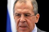 Лавров: Россия не будет воевать с Турцией из-за сбитого Су-24