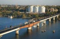 4 ноября я предложу Николаеву административную реформу