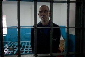 """В """"Батькивщине"""" предлагают изолировать больных туберкулезом заключенных"""