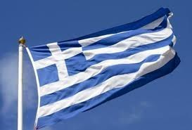 Греція допомогла чотирьом найбільшим банкам коштом ЄС