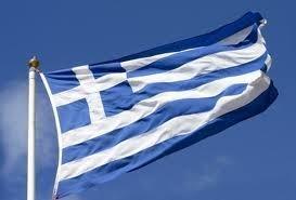 У Греції призначили дострокові парламентські вибори