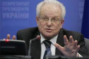 Эксперт назвал правовой дикостью письмо Минобороны РФ к Кабмину по долгу ЕЭСУ