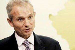 Британию разочаровали украинские выборы