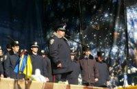 Армия остается верной народу Украины, - заявление
