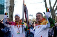 Генсек ООН встал на защиту геев в Сочи