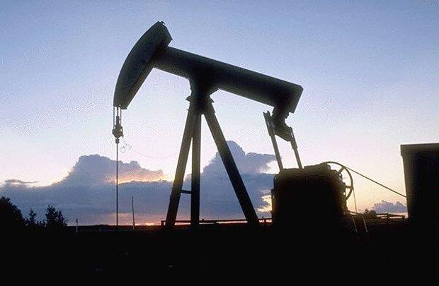 Украина расточительно расходует свои полезные ископаемые