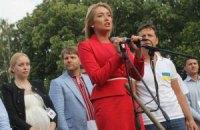 Європейський суд захистить Розинську