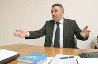 Заместителей генпрокурора подвергнут повторной проверке