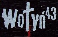 Чому в Києві не показали польську «Волинь»?