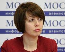 Профсоюзы способны объединить украинское общество, - мнение