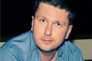 Литва может приютить киевского журналиста в течение трех месяцев