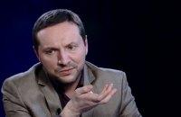 Стець не согласовывал свою отставку с Порошенко