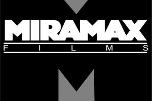 Кіностудію Miramax продали медіа-компанії з Катару