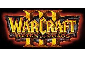 Вийшов перший трейлер фільму Warcraft (видео)