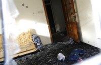 Reuters сообщило о причастности ИГИЛ к взрыву на свадьбе в Турции