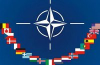 В НАТО заявили, что готовы сотрудничать с Украиной настолько, насколько она этого хочет