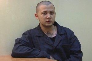 Порошенко анонсировал освобождение Афанасьева и Солошенко