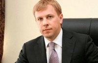 Депутатская группа Хомутынника даст голоса за Конституцию