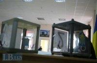 """Львівська облрада проти """"закритих списків"""", які пропонують під виглядом відкритих"""