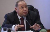 Забарский: ни один законодательный акт не предусматривает запрета гражданам высказывать собственные мысли и убеждения