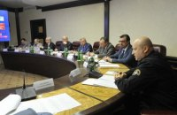 Турчинов: Россия активизировала кибершпионаж против Украины