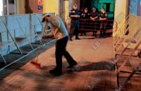 БЮТ открыл школу агитаторов