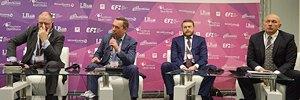 http://economics.lb.ua/state/2015/03/31/300425_rossiya_popitaetsya_sorvat_sleduyushchiy.html