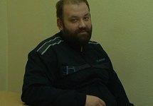 В РФ москвича приговорили к 7 годам тюрьмы по обвинению в работе на Правый сектор