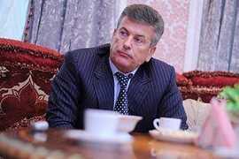 В Украине много арестованных из-за бессилия Верховного суда - Онопенко