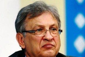 Янукович уволил министра финансов (обновлено)