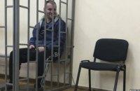 Суд отказался отпустить политзаключенных крымских татар