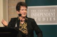 Конспект: П'ять правил екс-міністра фінансів Нової Зеландії для України