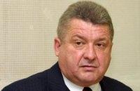 """Янукович и Азаров нашли """"козла отпущения"""""""