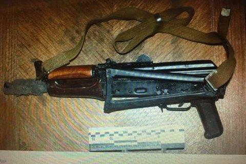 ГПУ: Удень розстрілів наМайдані міліція видала тітушкам 400 автоматів