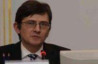 Суд имеет право признать выборы недействительными - ЦИК