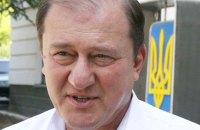 Amnesty International потребовала освободить Умерова