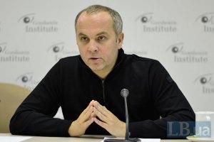 Медведчук не пошел в Оппоблок из-за угрозы санкций