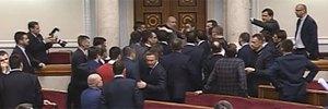 http://lb.ua/news/2015/03/03/297391_lyashko_podralsya_melnichukom_rade.html