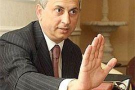 Колесников не собирается в премьер-министры