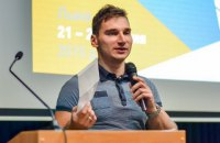 Павел Каныгин: «Люди из-за пропаганды теряют человеческий лик»