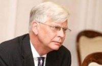 Посол Германии: Соглашение об ассоциации между ЕС и Украиной будет подписано в ноябре