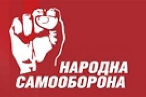 У Луценко еще не определились, кого поддержат на выборах президента